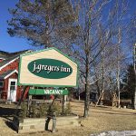 j gregers inn north shore lodging