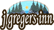 North Shore MN Lodging on Lake Superior - Country Inn, Bed & Breakfast Family Destination | j gregers inn