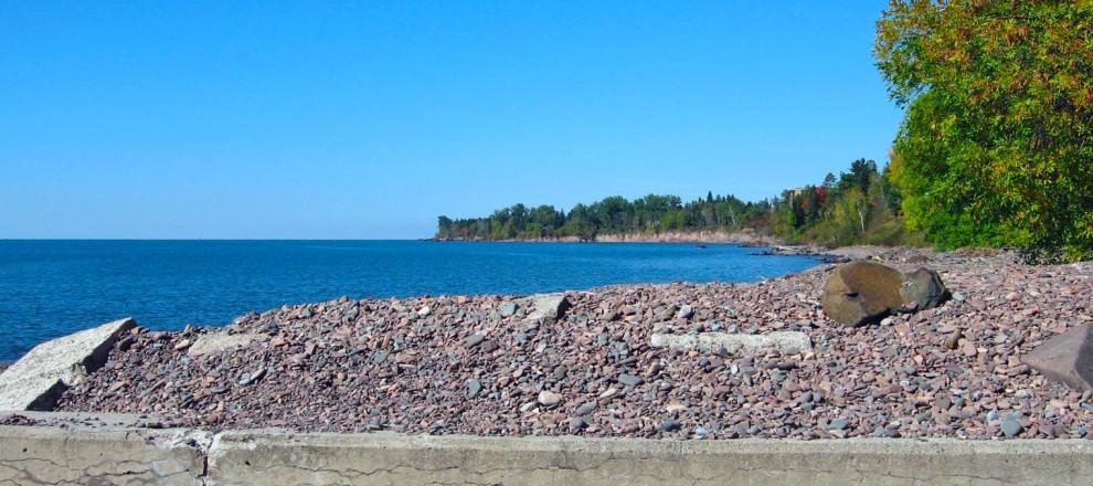 slide-01-shoreline